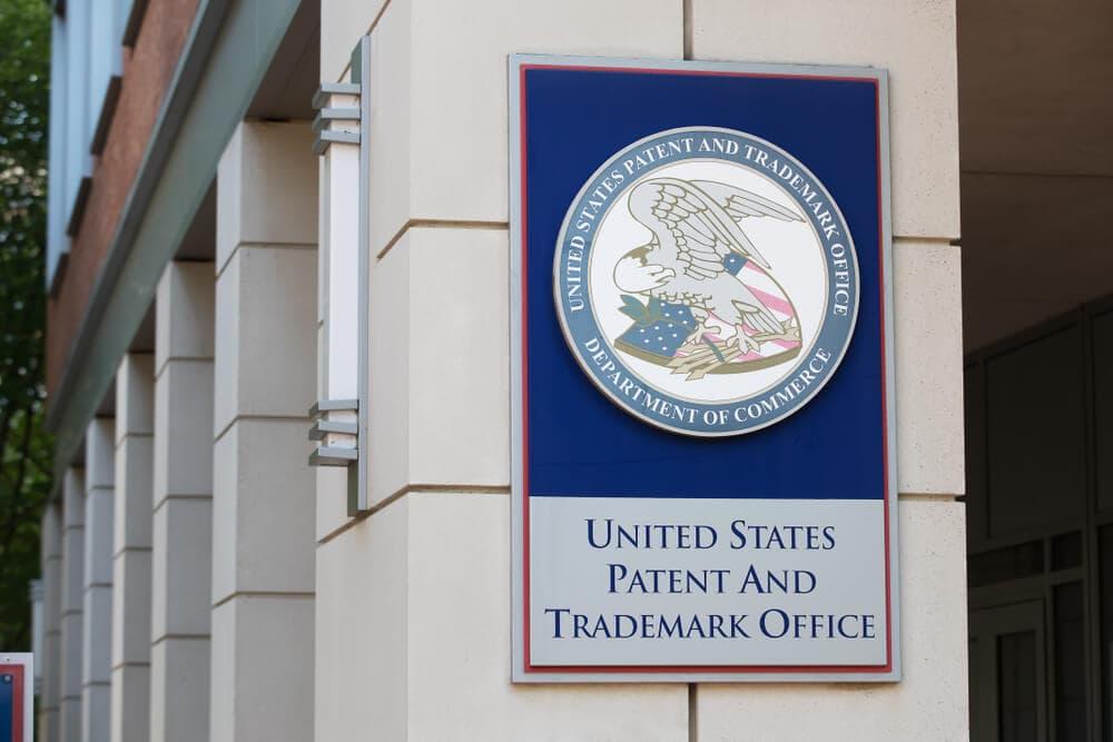 Overstock: tZERO erhält Patent für Blockchain-Wasserzeichen