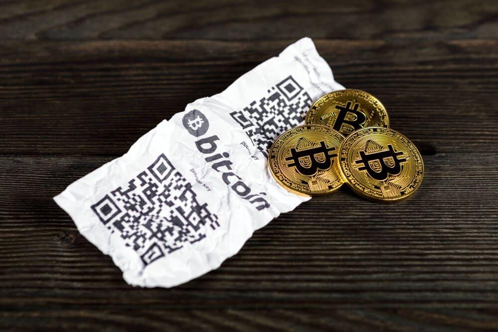 Bitcoin-ATM-Hersteller Lamassu findet neue Heimat in Luzern