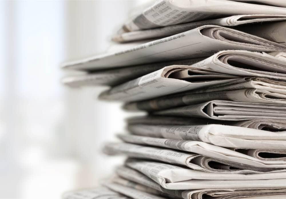 Newspack: WordPress setzt auf Blockchain