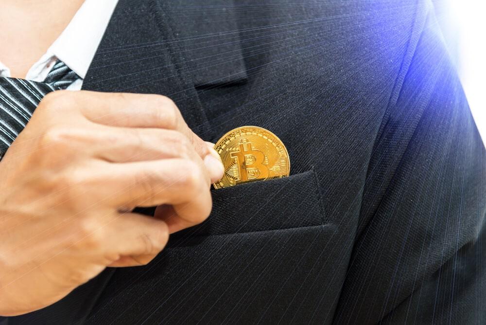 Das sind die 5 reichsten Bitcoin-Besitzer