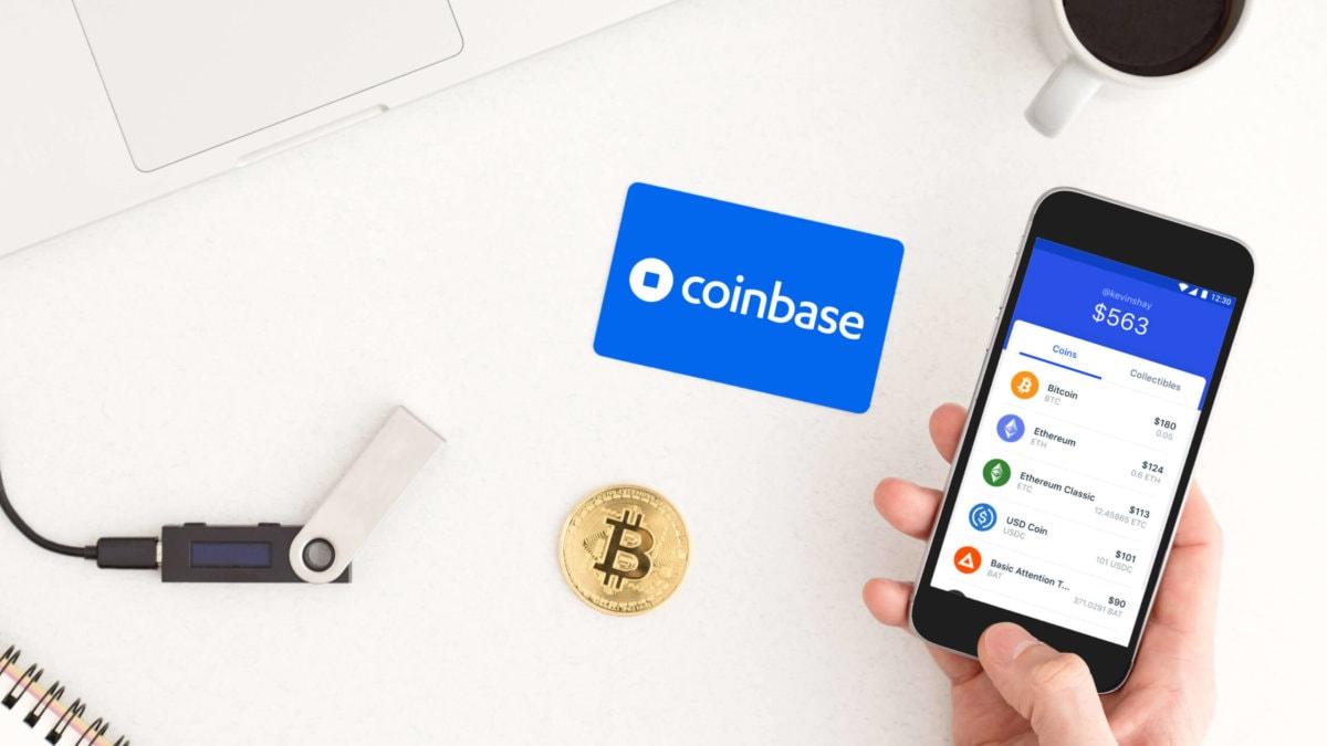 Avantgarde Bitcoin Miner