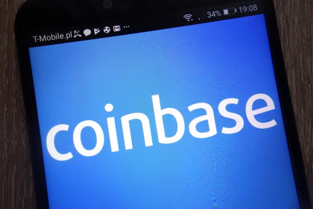 Coinbase akquiriert umstrittenen Blockchain Tracker Neutrino