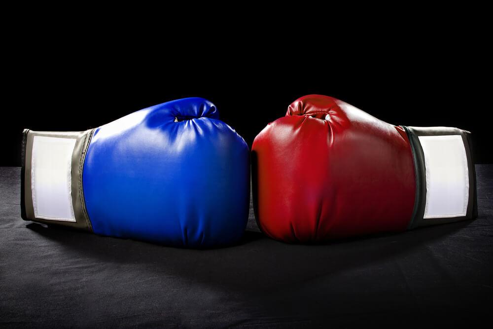 DEX-Duell: Bancor vs. Uniswap