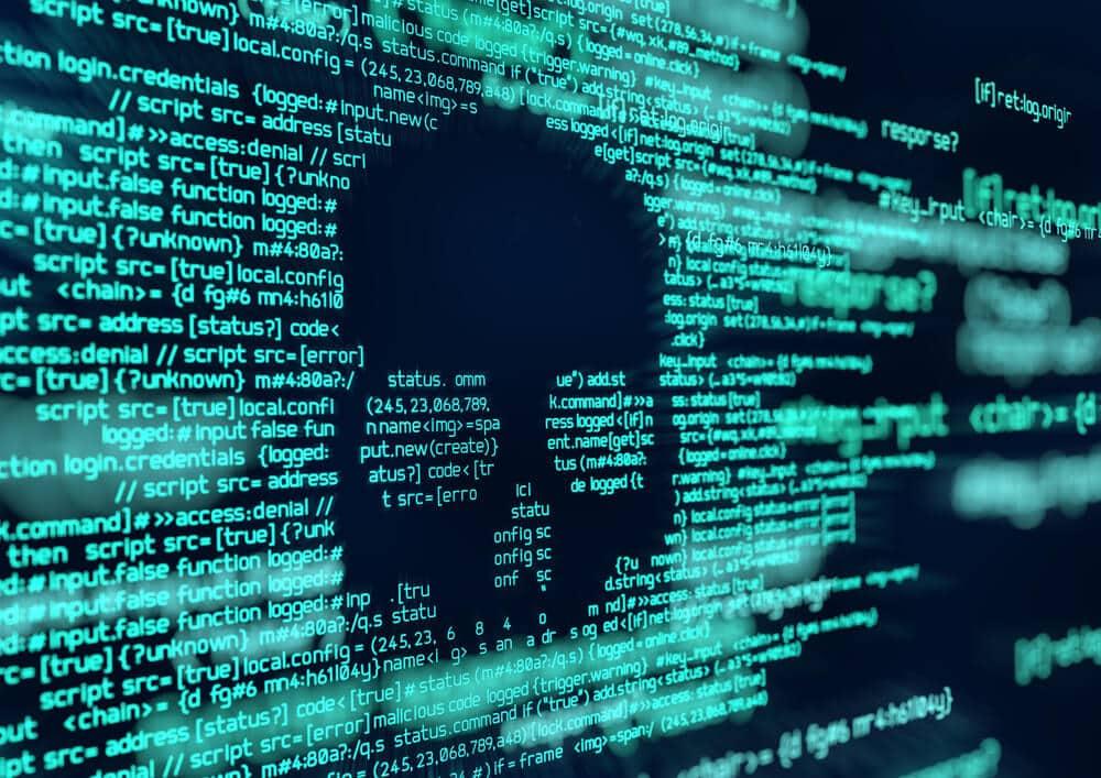 Monero: Neue Mining Malware gefährdet Windows-Rechner