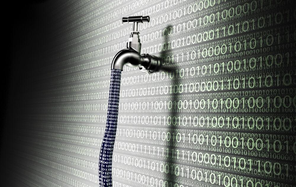 Mt.Gox-Leak: Massiver Verkauf von Bitcoin soll Kurseinbrüche verschuldet haben