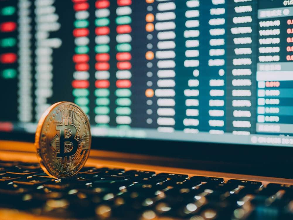 Bitcoin, Abra: Mit Bitcoin am traditionellen Aktienmarkt teilhaben