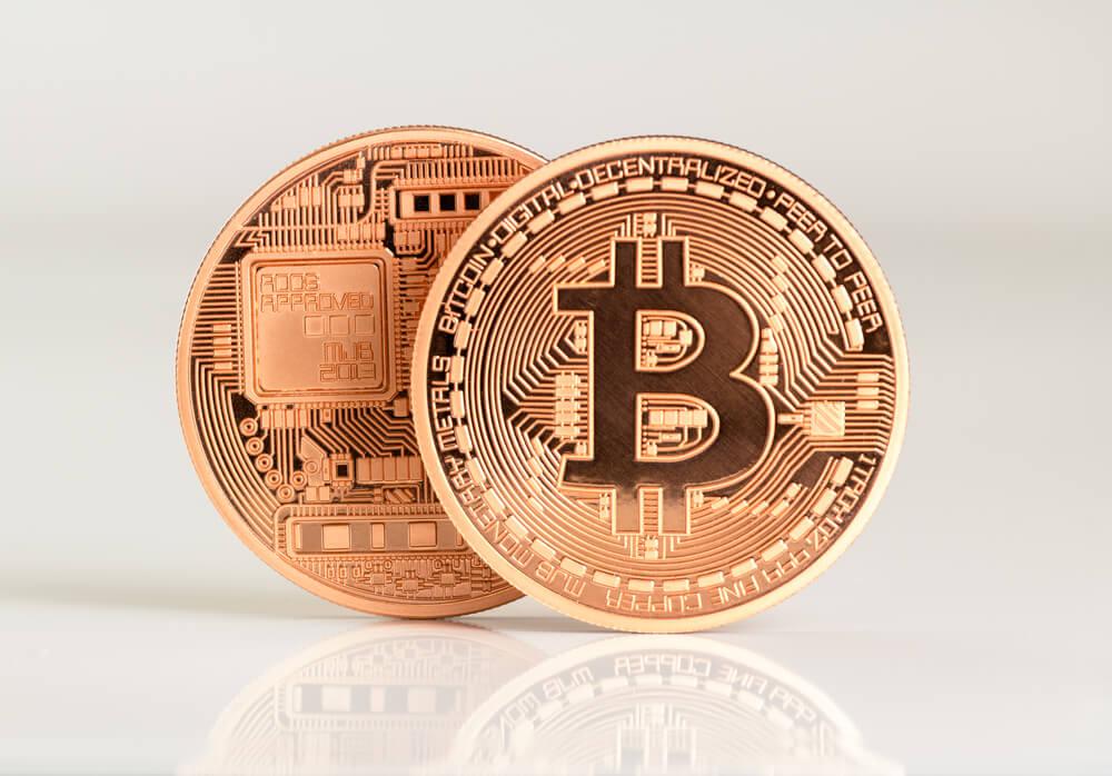"Bitcoin, Bitcoin trifft Fortnite: ""Lightnite"" vereint Lightning mit Battle Royale"