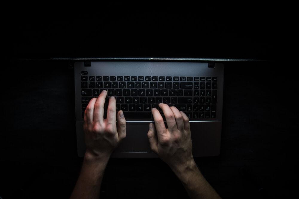 krypto hack, Krypto-Hack: Neue Malware greift Mac-Nutzer an