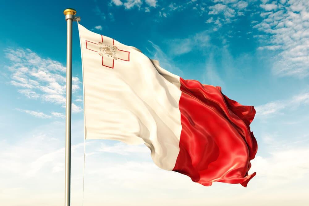 Boom durch Bitcoin: Maltas Wirtschaft explodiert