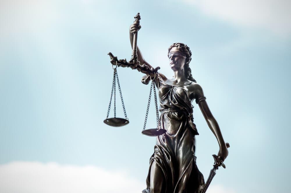 QuadrigaCX: Ein Kunde hofft auf seine 422.000 US-Dollar – Justin Sun schaltet sich ein