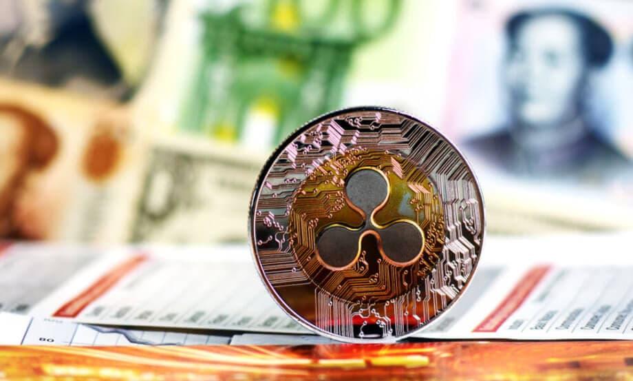 Lohnt sich ein Investment in den Ripple-Kurs und den XRP Token