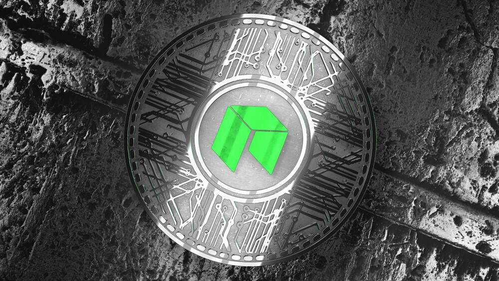Bitcoin dezentral handeln: Nash gibt Starttermin für NEO-basierte DEX bekannt