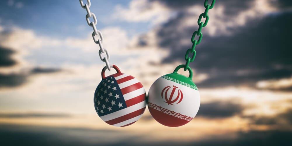 Iran, Der Iran bringt an Gold gekoppelte Kryptowährung heraus