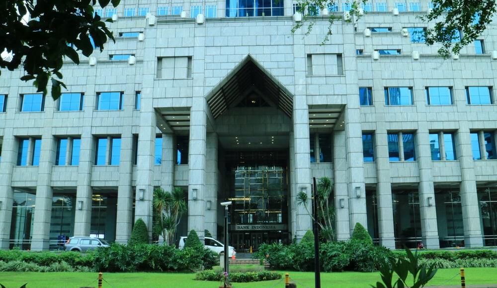 Bitcoin, Bitcoin- Handel: Indonesien erlässt Krypto-Gesetz