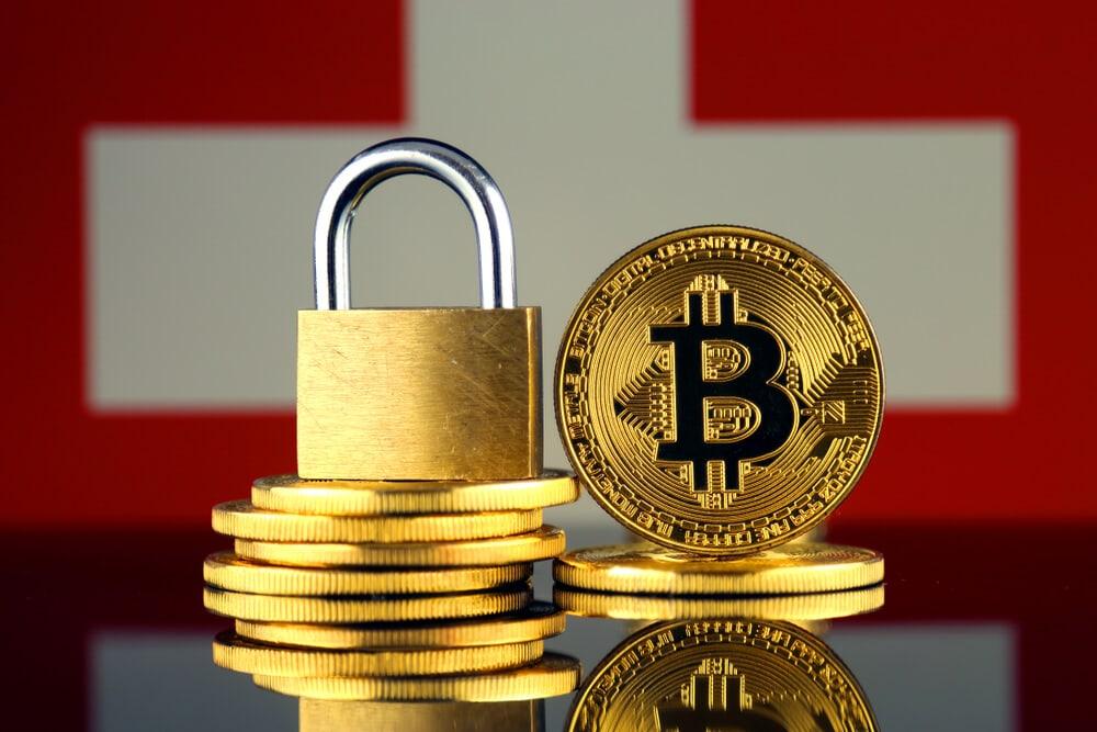 Was die Schweiz von Bitcoin hält