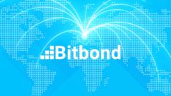 Security Token Offering made in Germany: Neue Details zum Bitbond STO