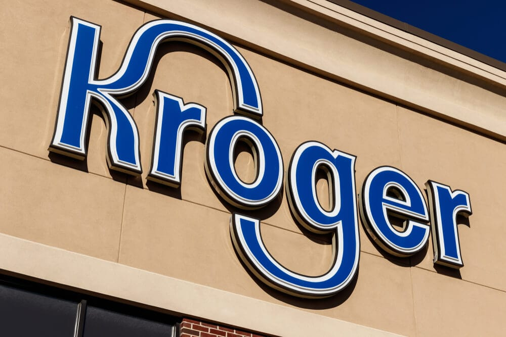 Wegen Gebühren: Kroger-Tochter Smith's akzeptiert keine Visa-Zahlungen mehr – eine Chance für Lightning?