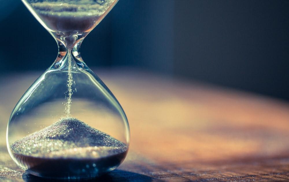 Verschnaufpause für Quadriga: Gericht räumt Bitcoin-Börse mehr Zeit ein