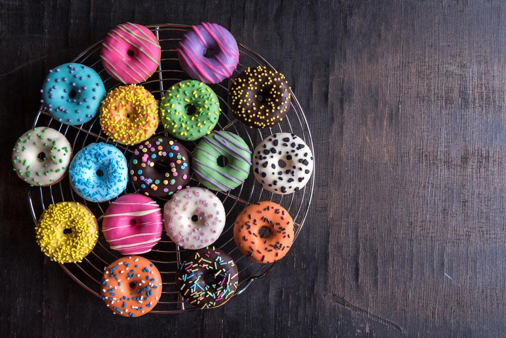 """""""Jeder kann ein Investor sein"""": Berliner Bitcoin Start-up Donut sammelt 1,8 Millionen US-Dollar ein"""