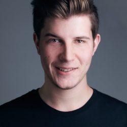 Max Kops