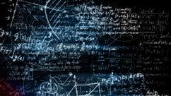 Mathematica, Blockchain Labs und NKN: Wolfram meets Blockchain-Technologie
