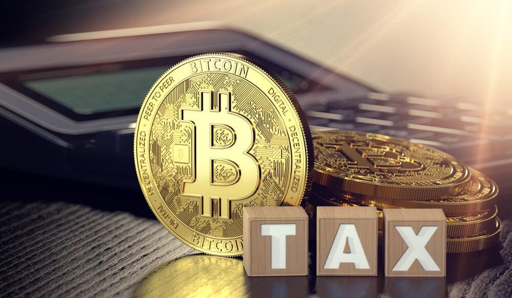 Kanadische Stadt erwägt Bitcoin & Co. für die Grundsteuer