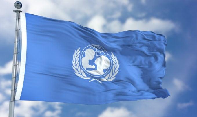UNICEF: Internet für Schulen weltweit dank Blockchain