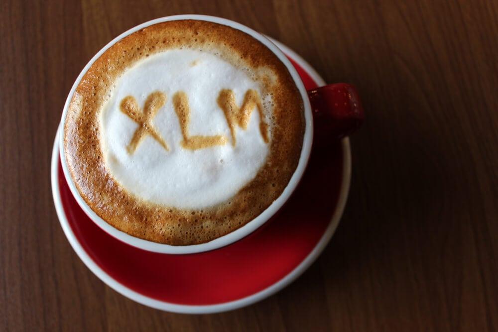 Coinbase Pro listet Stellar Lumens (XLM) – der Kurs reagiert positiv