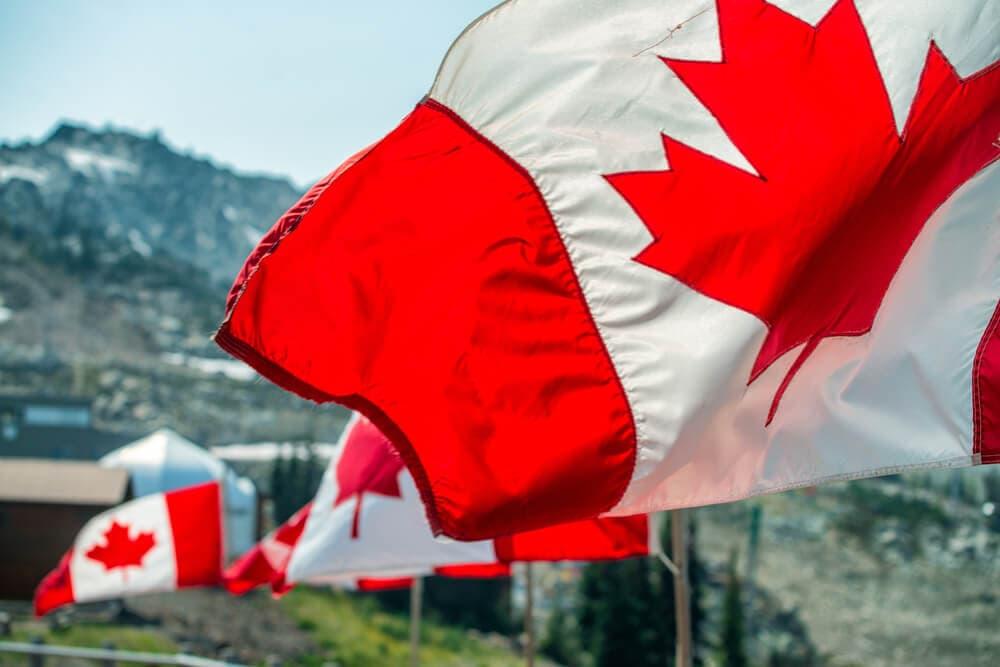 Kanadische Behörden wollen schärfere Regeln für Bitcoin-Industrie als Antwort auf QuadrigaCX