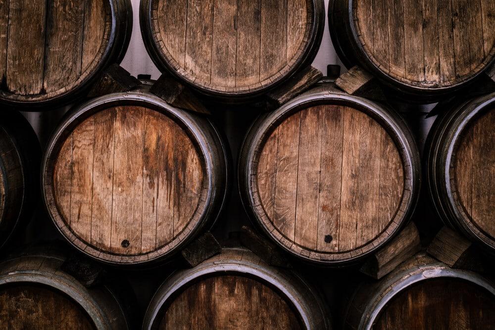 Blockchain-Tech soll Whisky-Fälschern das Handwerk legen