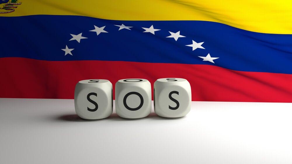 Bitcoin, Hyperinflation in Venezuela – Hilft Bitcoin den Menschen in der Krise?