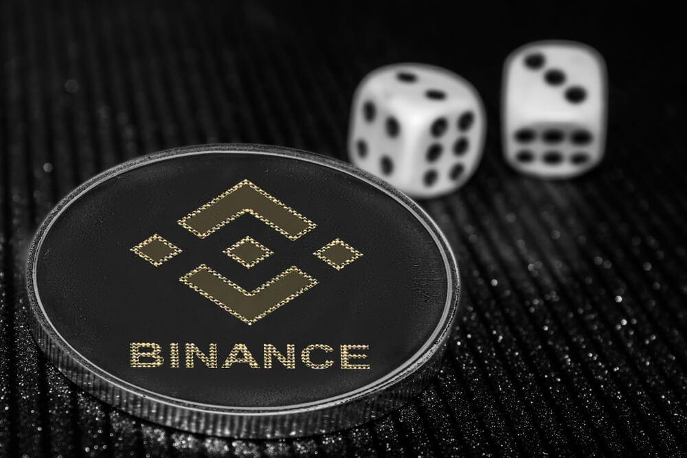 Binance, Binance: Der Aufstieg des BNB-Token und der Initial Exchange Offerings – das nächste große Ding?