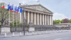 Bye, bye Monero? Frankreich erwägt Verbot von anonymen Kryptowährungen