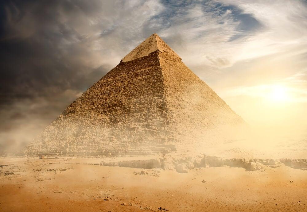 Mutmaßliches Milliarden-Pyramidensystem OneCoin: Konstantin Ignatov festgenommen