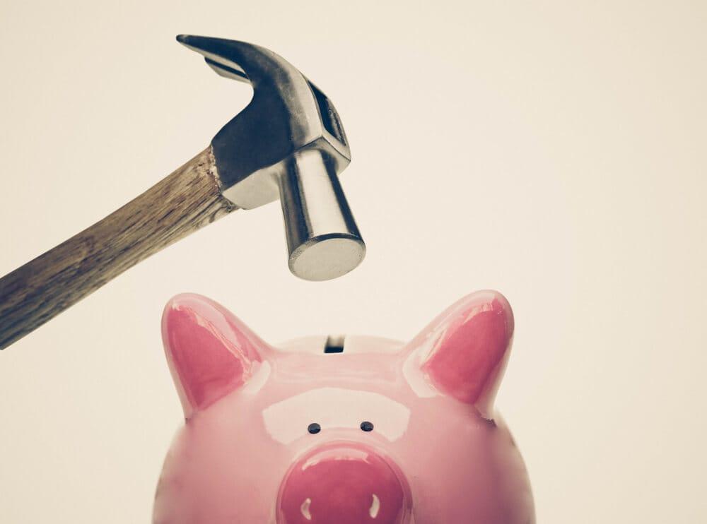 QuadrigaCX: Chef Cotten soll Firma mit eigenem Geld versorgt haben