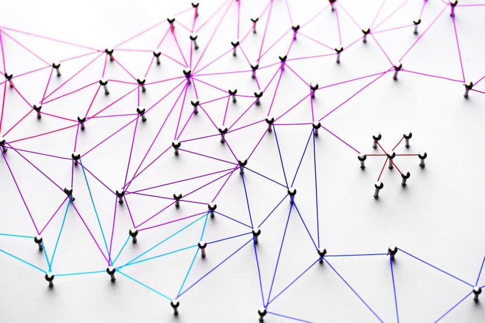 Blockchain, IBM startet Blockchain-Netzwerk World Wire in 72 Ländern