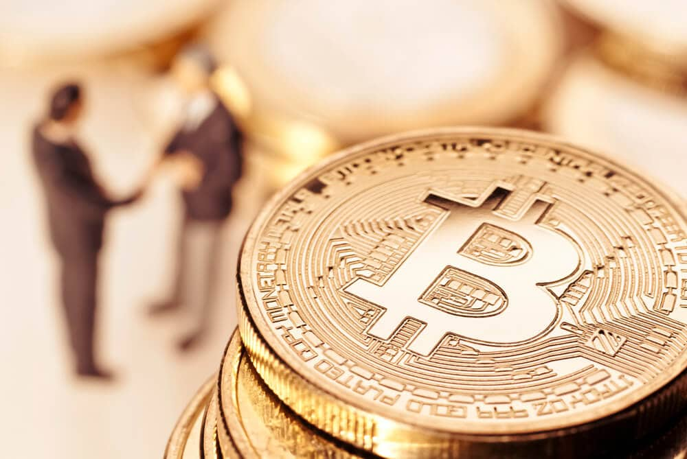 Silvergate: Bank der Bitcoin-Börse Bitstamp erhält 59 neue Kunden