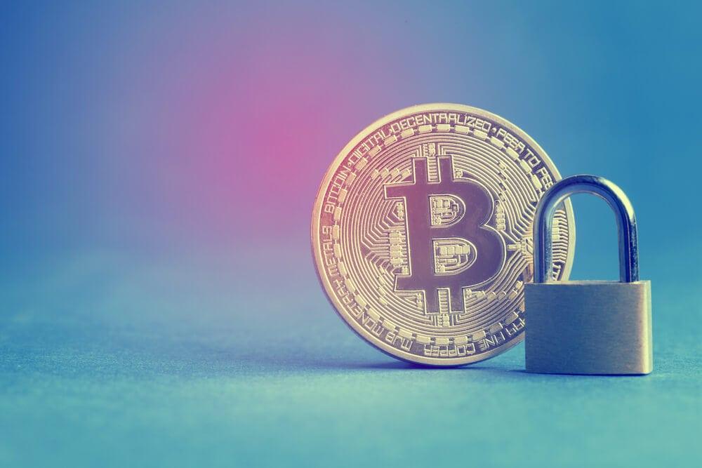 Coinomi: Bitcoin-Wallet-Anbieter reagiert auf Sicherheitsbedenken