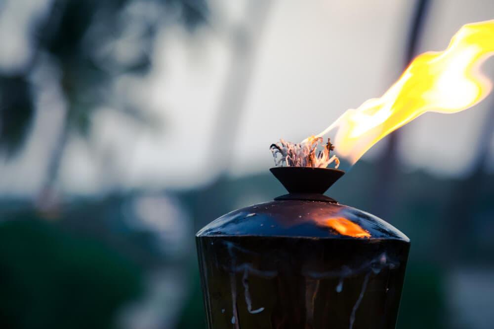 Bitcoin Lightning Torch: Ende in Sicht