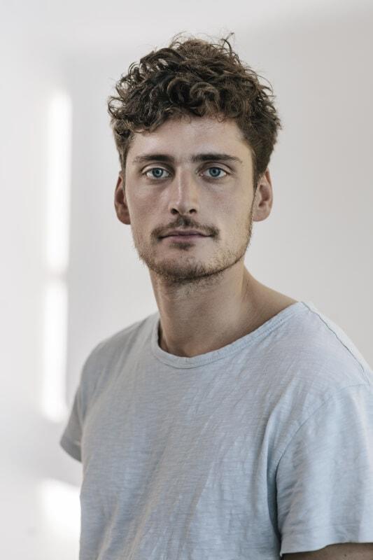 Emanuel Coen