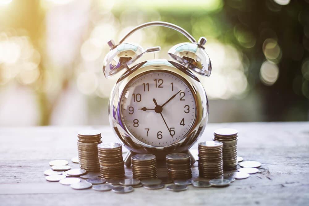 """Fonds, """"Einstiegszeitpunkt günstig"""" – Bitcoin-Mining-Riese Bitfury startet Fonds für institutionelle Investoren"""