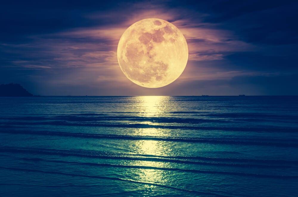 Moon, Mit Bitcoin Lightning auf Amazon bezahlen: Moon macht's möglich
