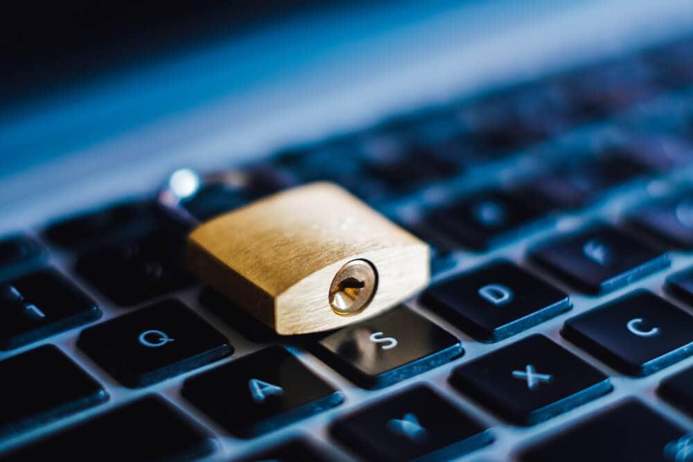 Podcast: Privatsphäre in Bitcoin gewinnen (2/2)