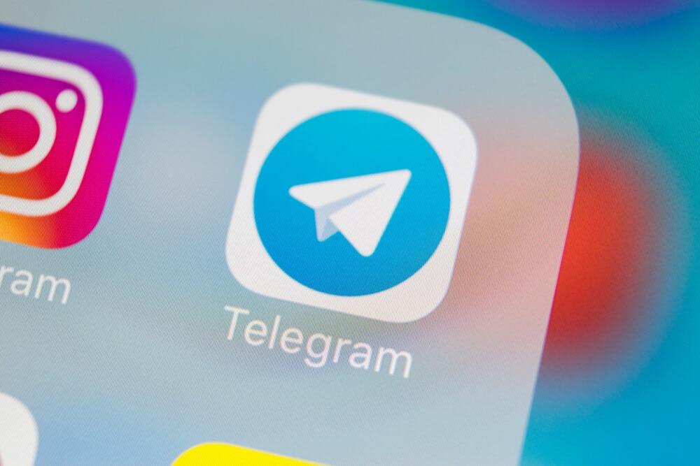 Telegram, Wirecard & Telegram planen gemeinsame Blockchain-Lösung