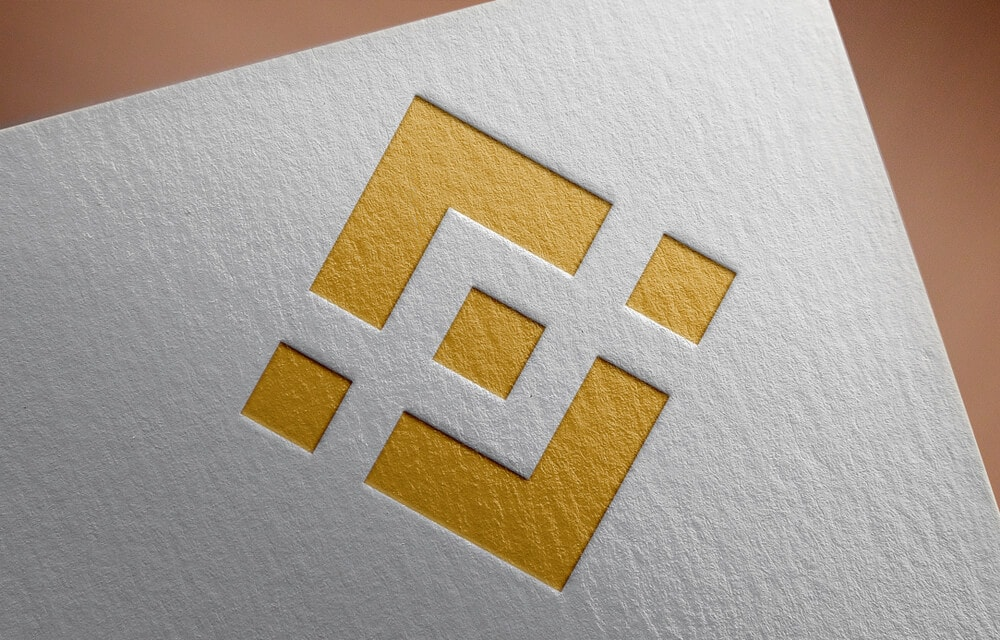 Binance DEX erlässt Guidelines für Token Listings