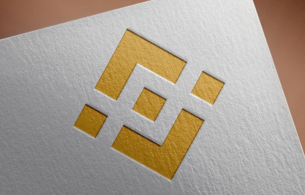 Binance, Binance DEX erlässt Guidelines für Token Listings