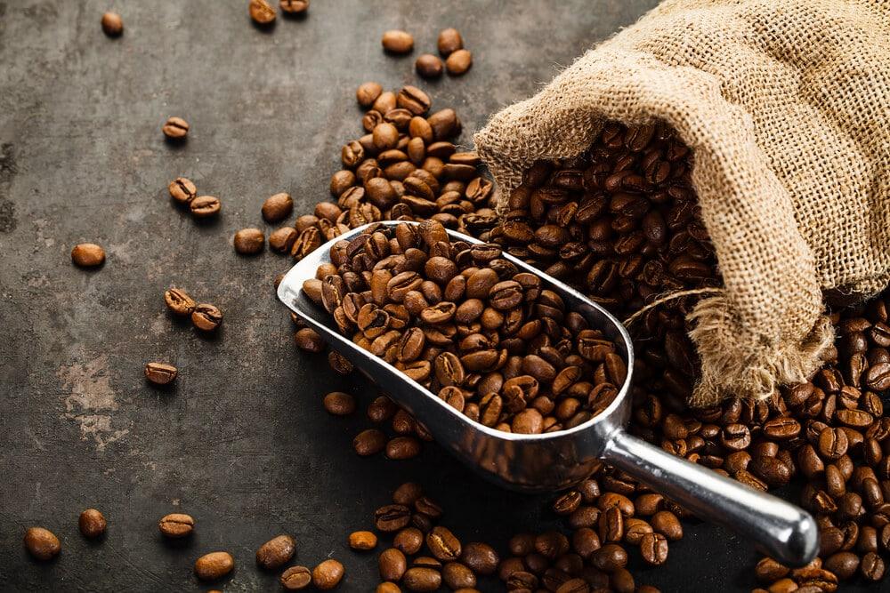 Indien: Kaffee-Supply-Chain kommt auf die Blockchain