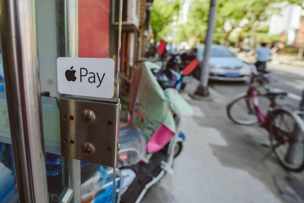 Zeux kündigt NEO-Zahlungen für Apple und Samsung Pay an