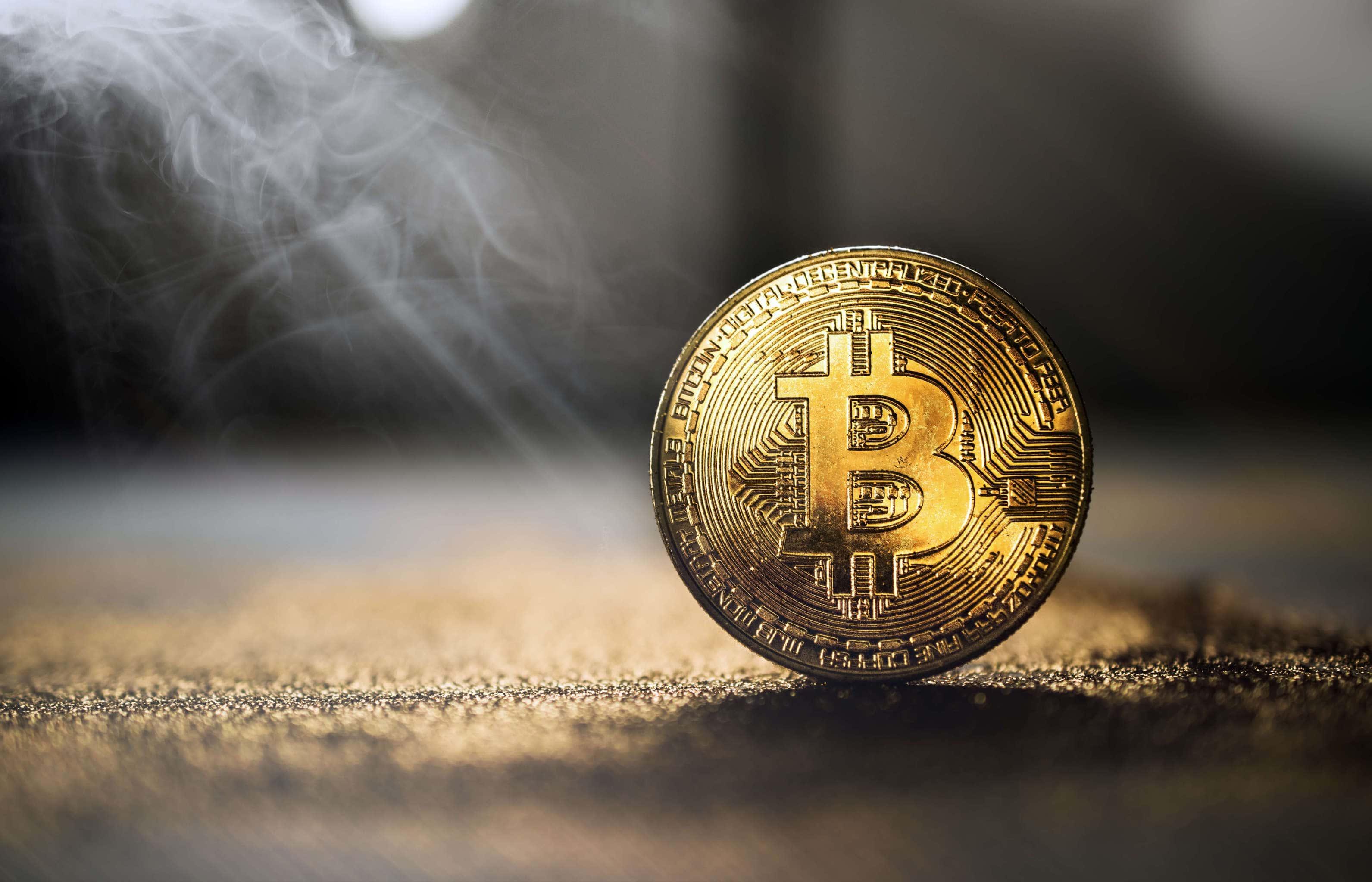 Bitcoin Mining – Wie die Anreizstruktur im Netzwerk den Kurs bestimmt