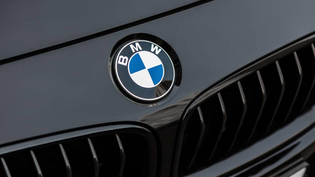 btc-echo.de - Max Halder - VeChain feat. BMW: Ein Reisepass für Autos